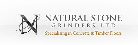 Natural Stone Grinders